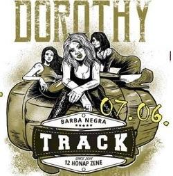 Dorothy zenekar