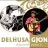 Delhusa Gion legszebb dalai