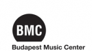 BMC - Budapest Music Center