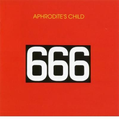 666 (2CD)