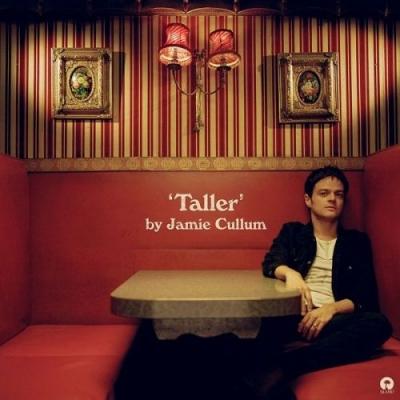 TALLER LP