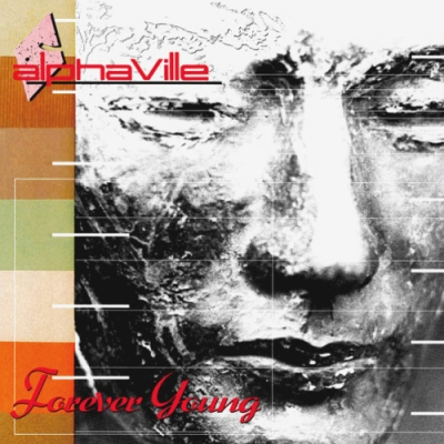 FOREVER YOUNG (DELUXE) 2CD