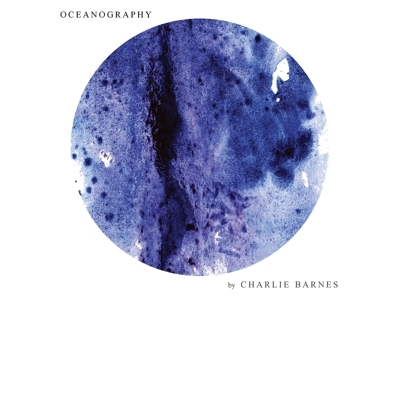 OCEANOGRAPHY -LP+CD-