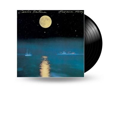 HAVANA MOON LP