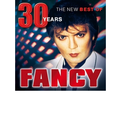 30 Years - the New Best of