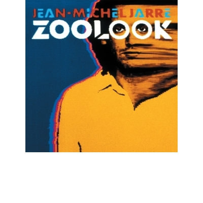 ZOOLOOK LP