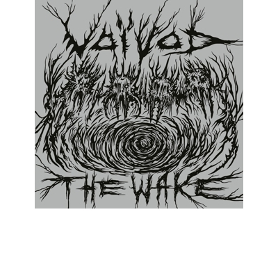WAKE -LTD/MEDIABOOK- 2CD