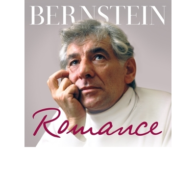 Bernstein Romance 2CD