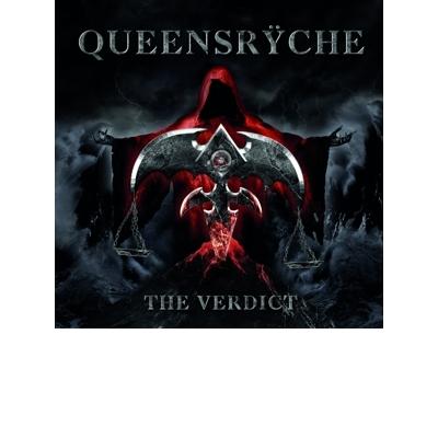 Verdict (LP+CD)