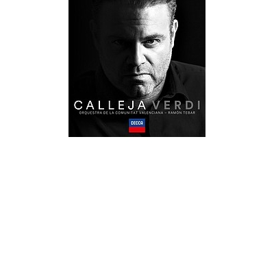 Verdi: Áriák