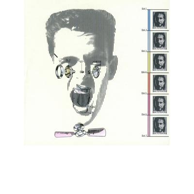 Mike & the Mechanics ..  Reissue
