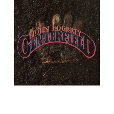 CENTERFIELD -2 BONUS TR-CD