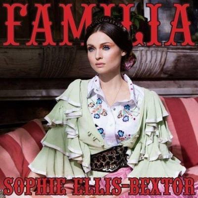 Familia [Deluxe Bookbound]