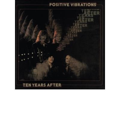 POSITIVE VIBRATIONS-DIGI-