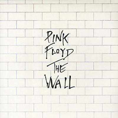 The Wall [2Vinyl LP]