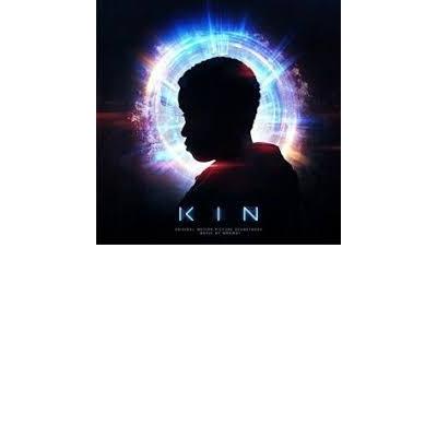 KIN LP