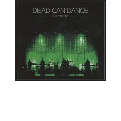 In Concert 2cd