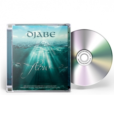 Flow (DVD Audio)