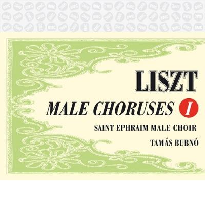 Male choruses I