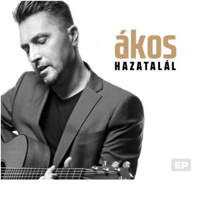 HAZATALÁL (EP)