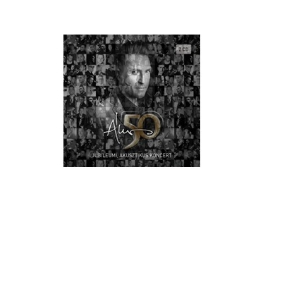 50. (2CD)