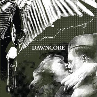 DAWNCORE LP