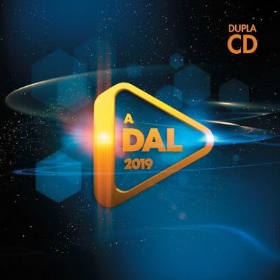 A Dal 2019 (2CD)