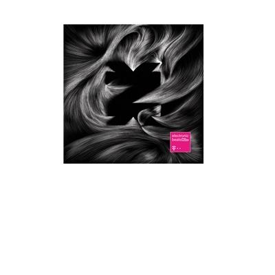 Anniversary Remix Vinyl (2x12inch)