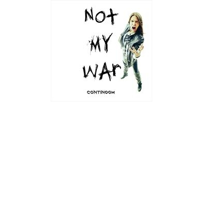 Not My War