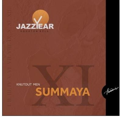 Summaya