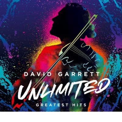 UNLIMITED - GREATEST HITS DELUXE 2CD