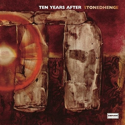 Stonedhenge (Re-Presents) (2 CD)