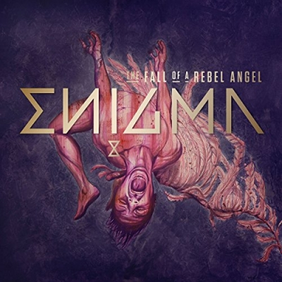 The Fall Of A Rebel Angel [Vinyl LP]