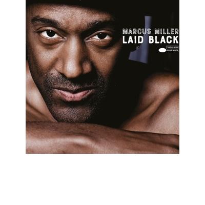 Laid Black 2LP