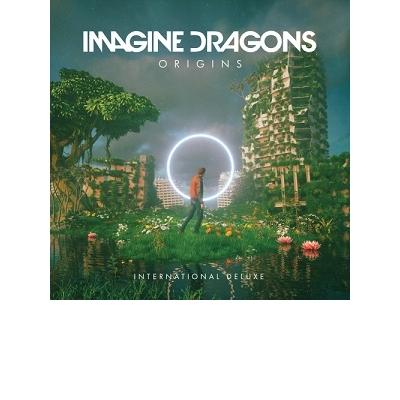 Origins (15 számos) Deluxe