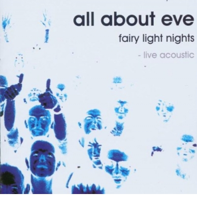 Fairy Light Nights-Live Acoust
