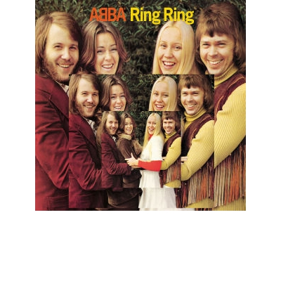 Ring Ring