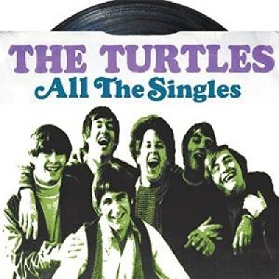 All The Singles (2 CD)