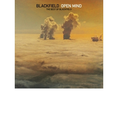 Open Mind: The Best Of