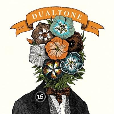 15 Years of Dualtone