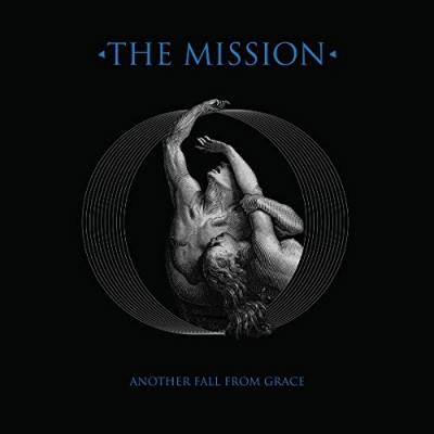 Another Fall from Grace Ltd.ed. (2CD+DVD)