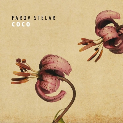 Coco (2 LP)