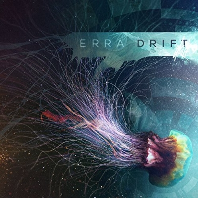 Drift [Vinyl LP]