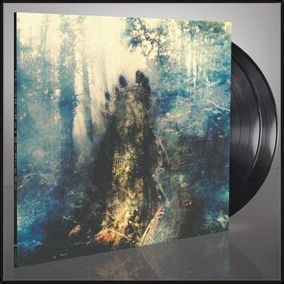 Wistful (2lp Gatefold,Black) [Vinyl 2LP]