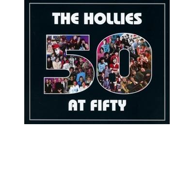50 AT 50   (3CD)