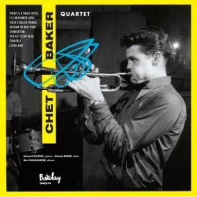 Quartet- Vol. II
