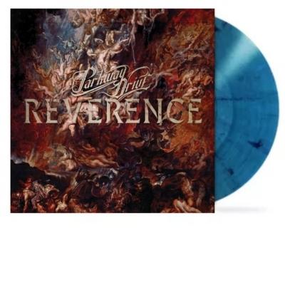 Reverence (Coloured)LP