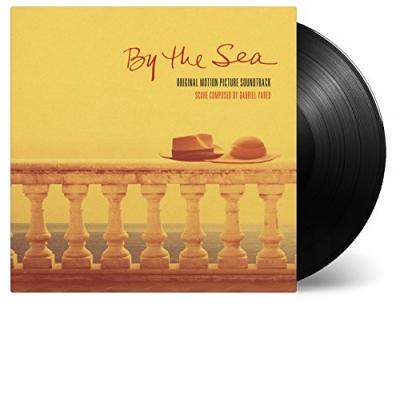 By The Sea (Gatefold sleeve) [180 gm black vinyl]