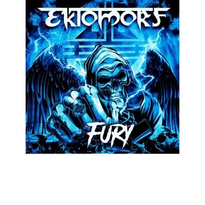 Fury LP