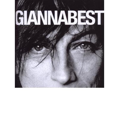 Giannabest 2CD